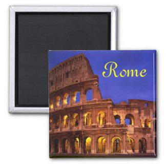 Ímã de Roma Imas De Geladeira