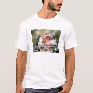 image0033 tshirt