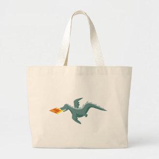 Imagem 39 do dragão bolsa