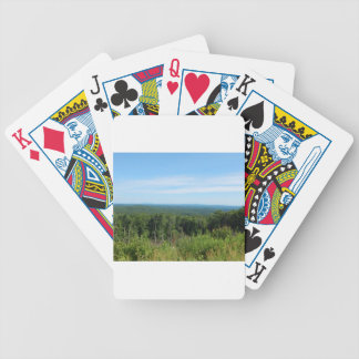Imagem #6 cartas de baralhos