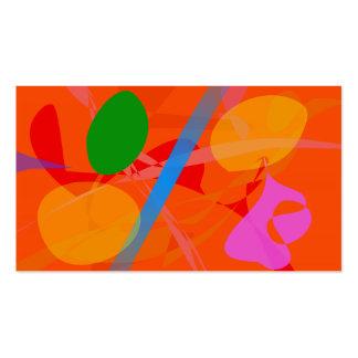 Imagem abstrata