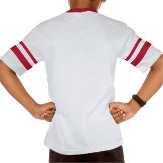 Imagem do t-shirt