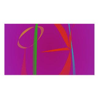 Imagem vermelha do abstrato do camarão