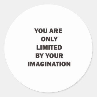 imagination.jpg adesivo