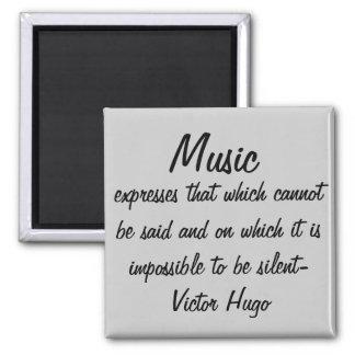 Íman A música expressa…