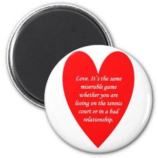 Íman amor-seu--mesmo-miserável-jogo-se-você-esteja