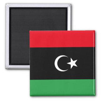 Íman Bandeira nacional do mundo de Líbia
