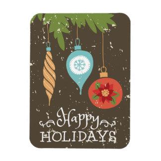 Íman Boas festas enfeites de natal decorativos