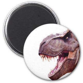 Íman Dinossauros T-Rex