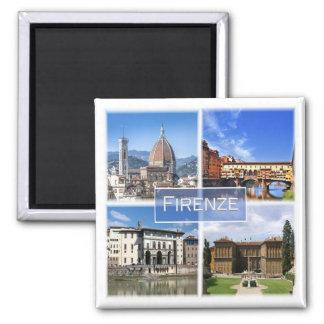 Íman ELE * Toscana - Firenze - Italia