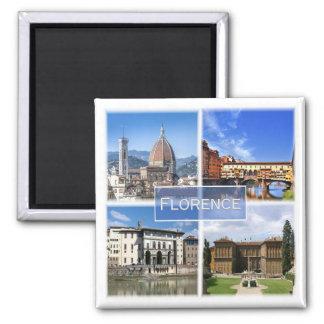 Íman ELE * Toscana - Florença - Italia