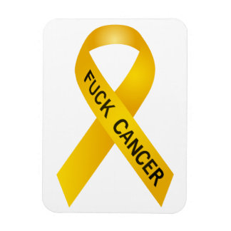 Íman Fita do cancer de F