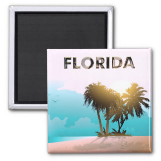 Íman Florida