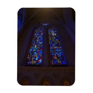 Íman Ímã da catedral #3 da benevolência de San