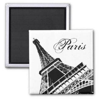 Íman Ímã de Paris da torre Eiffel