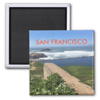 Íman Ímã de San Francisco