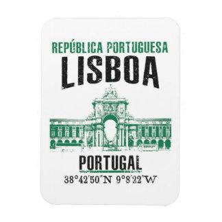 Íman Lisboa