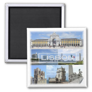 Íman Pinta * Portugal - Lisboa Portugal