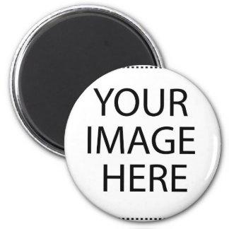 Íman Sua imagem aqui