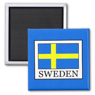 Íman Suecia