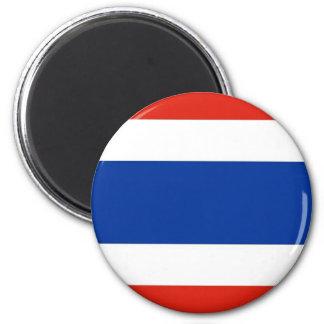 Íman Thailand_magnet
