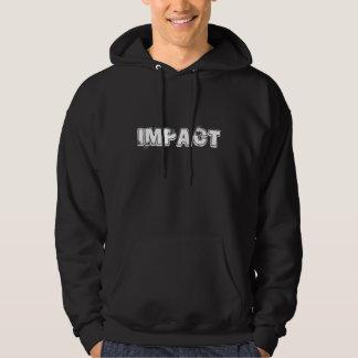 IMPACTO - jaqueta