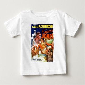 Imperador Jones Tshirt