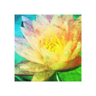 Impressão desonesto de Lotus