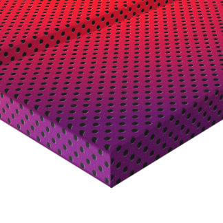 Impressão Em Tela polímero Carbono-fibra-reforçado