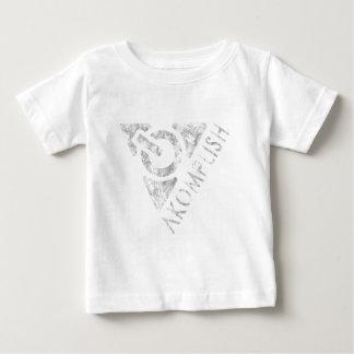 Inclinar-Grunge T-shirt