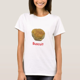 indeterminado t-shirt