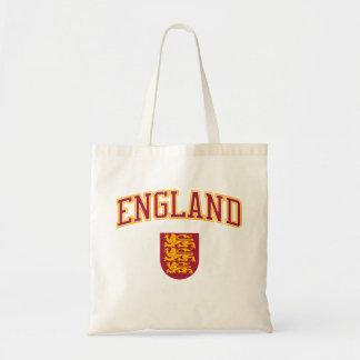 Inglaterra + Braços reais Bolsa Para Compra