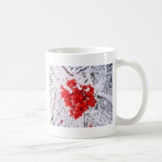 inverno berries.jpg caneca