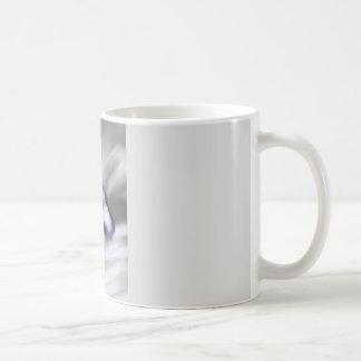 Invernos tormentosos caneca de café