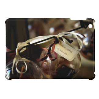 ipad 01 iPad mini capas