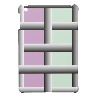 Ipad Capas Para iPad Mini