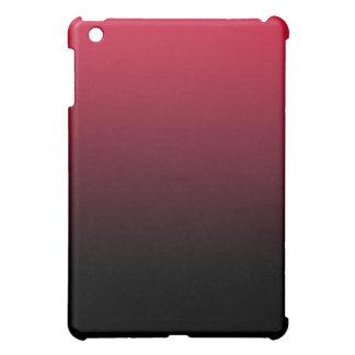 ipad capa para iPad mini