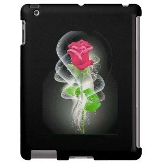 iPad Capa Para iPad