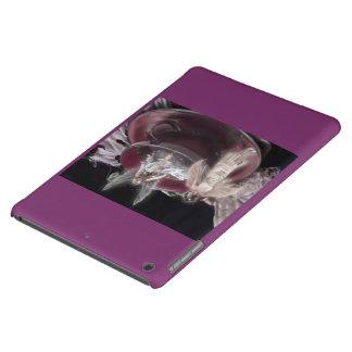 iPad Capa Para iPad Air