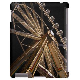 iPad Case nora