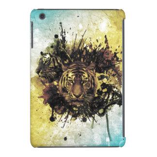 iPad de Tigar mini, mal lá Capa Para iPad Mini Retina