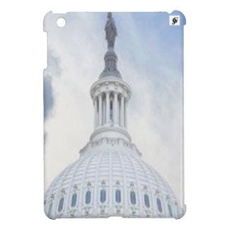 iPad esclarecido do caso mini
