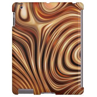 ipad schutzhülle capa para iPad