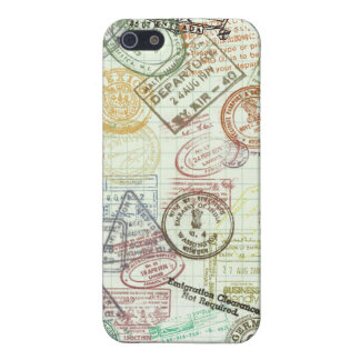 Browse the Vintage iPhone 5C Cases Collection and personalize by color, design, or style.