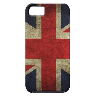 iPhone 5, Vibe Capas Para iPhone 5