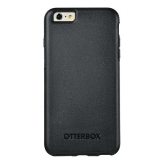 iPhone 6/6s de Apple da simetria de OtterBox mais