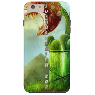 iPhone 6/6s do Joshua-smith 202 mais Capa Tough Para iPhone 6 Plus