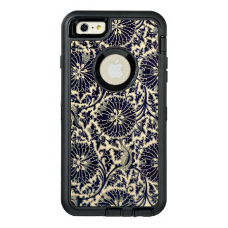 iPhone chinês antigo 6 de Otterbox do ornamento