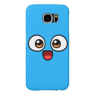 iPhone da vaia/caso do iPad Capas Samsung Galaxy S6