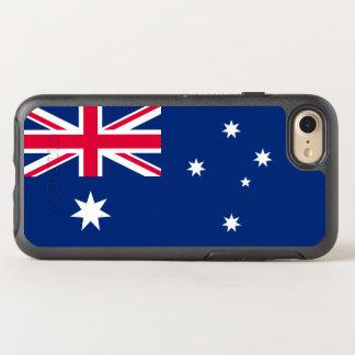 iPhone de Austrália OtterBox Capa Para iPhone 7 OtterBox Symmetry